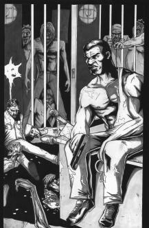 deadworld clarence gray 001