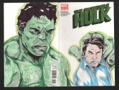 hulk sketch cover 001