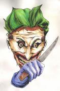 joker 52 001