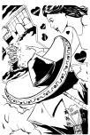 mariachi pg 1 001