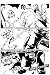 mariachi pg 2 001
