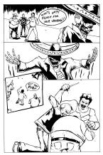 mariachi pg 3 001