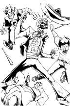 mariachi pg 4 001