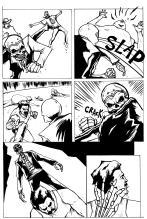 mariachi pg 5 001