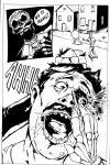 mariachi pg 6 001