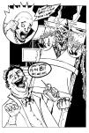 mariachi pg 7 001