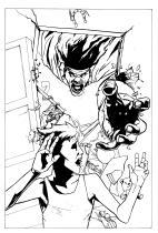 mesheeka preview pg 4 2012 001